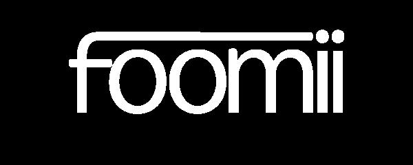 foomii